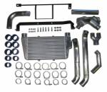 6.5TD Intercooler Kit