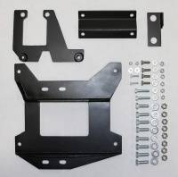 Differential Centering Kit