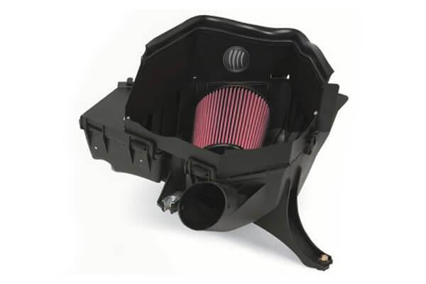 Predator H3 Cold Air Intake System