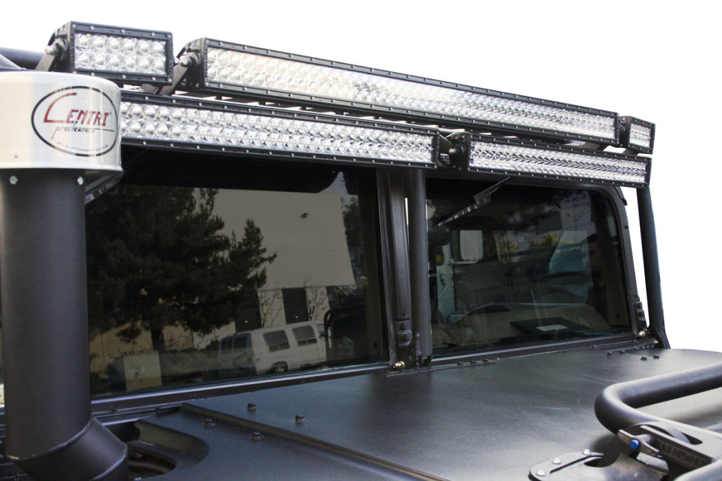 Search-Rescue-Double-Stack-LED-Light-Ba