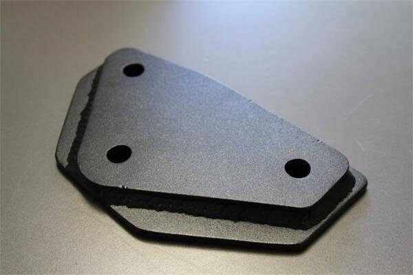 H1 Frame Reinforcement Kit
