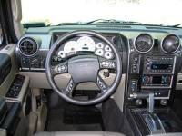 Dash Trim Kit