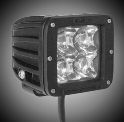 2″ LED OFF ROAD LIGHT