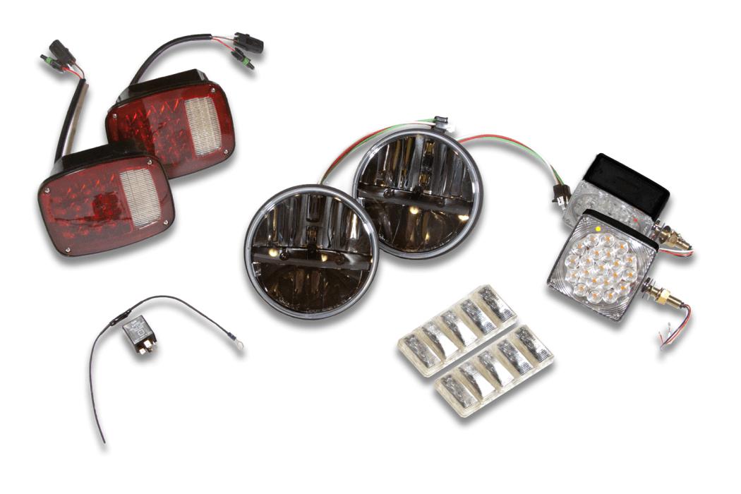 LED-Light-Kit