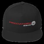 EST Hat