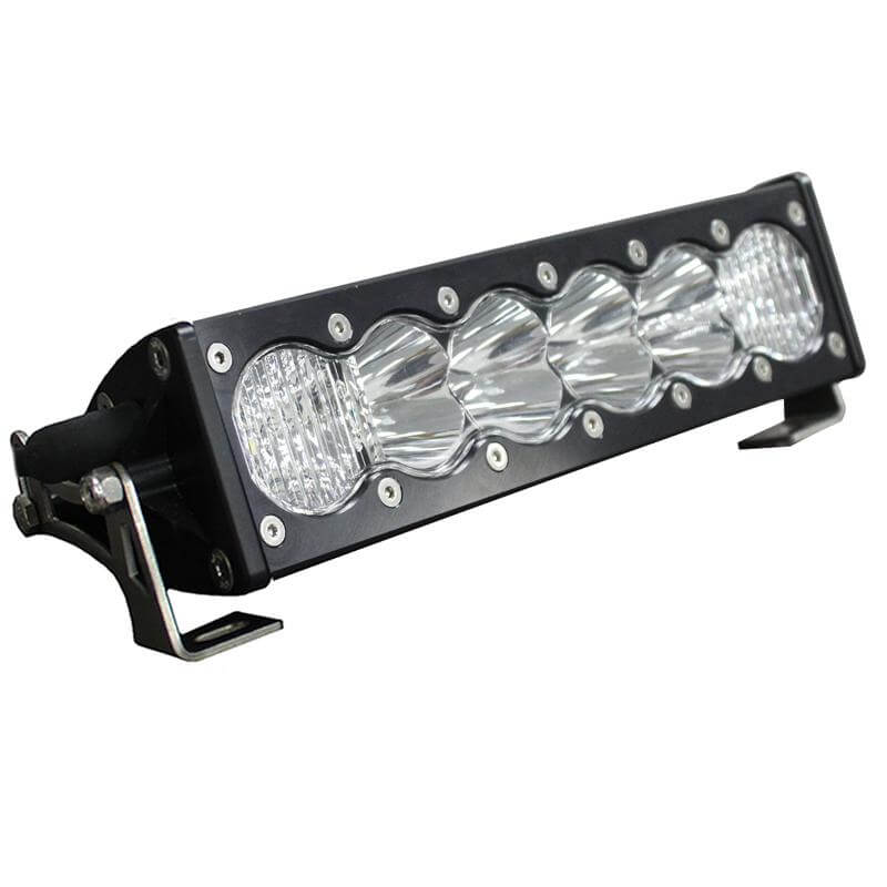 "OnX6 - 10"" LED Light Bar"