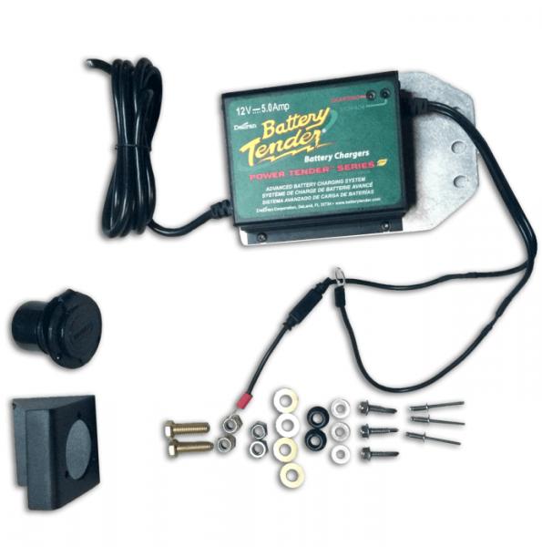 Battery-Tender