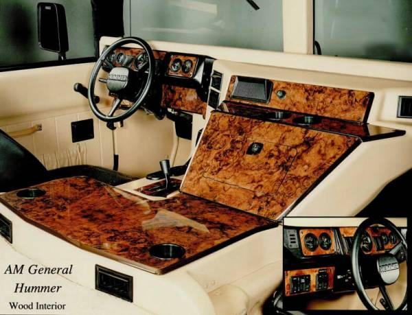 Hummer_Flyer_Burled_Walnut