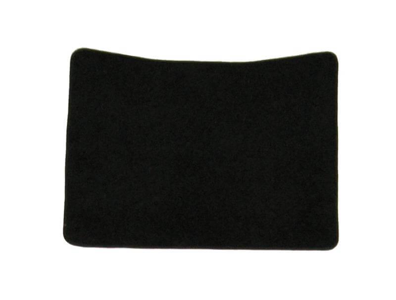 Center Carpet -Hard/Soft Top