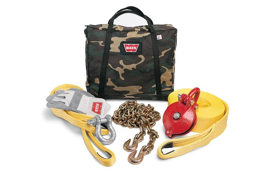 heavy-duty-winching-accessory-kit