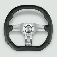 Trek-R Steering Wheel Kit
