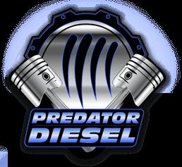 predator-diesel-logo-head
