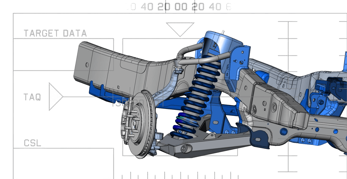 suspension-diagram3