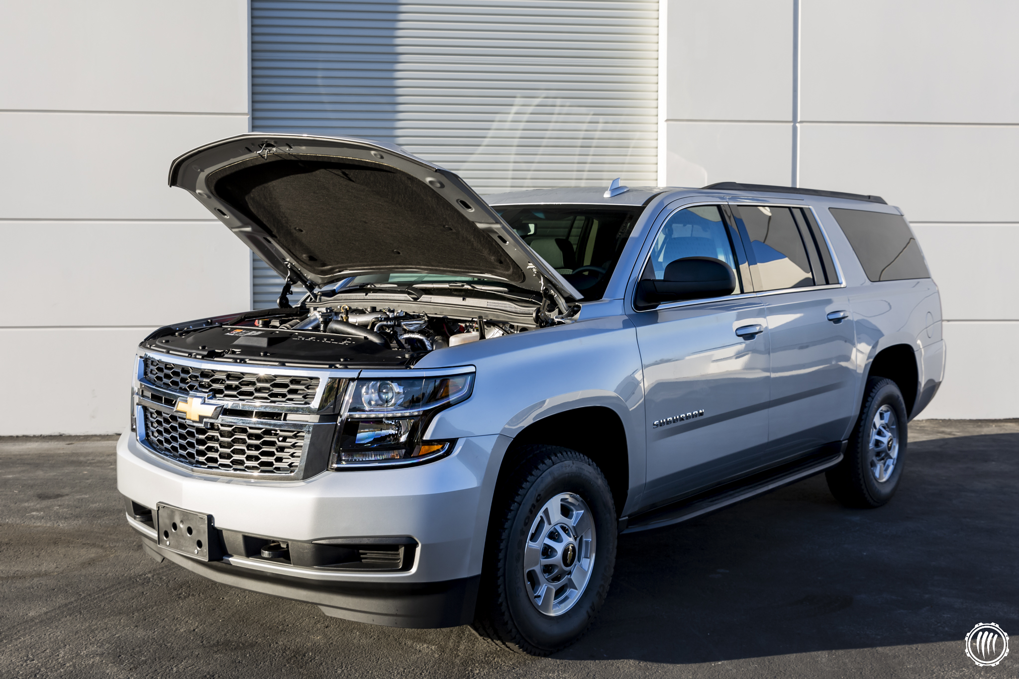 Diesel Suburban For Sale | Top New Car Release Date